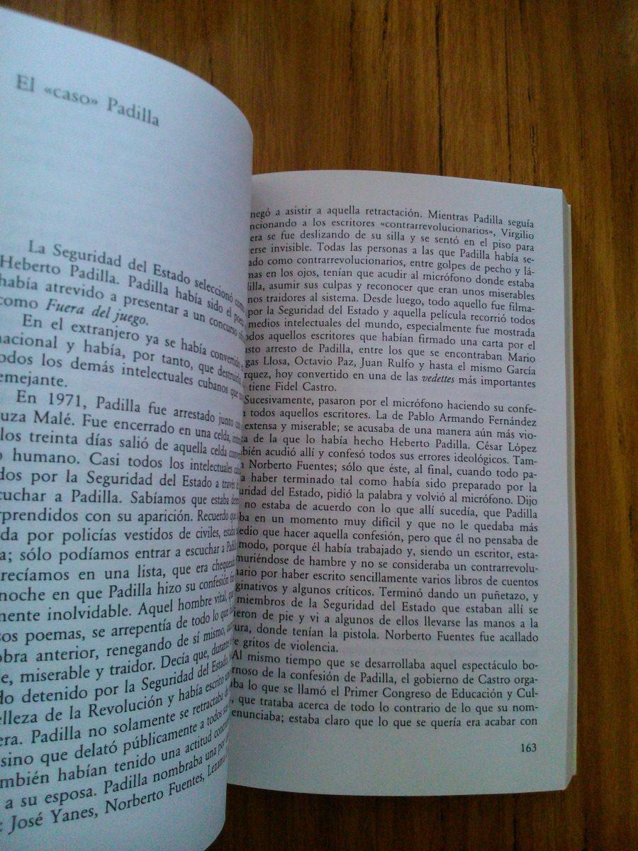 Antes Que Anochezca Reinaldo Arenas 47900