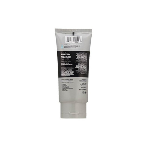 anthony all purpose facial moisturizer, 3 fl. onz.