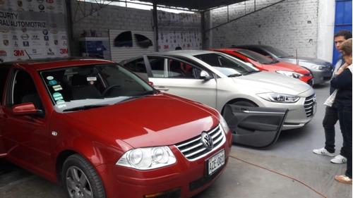 anti asalto inalambrico de encendido para tu auto  s/.150.00