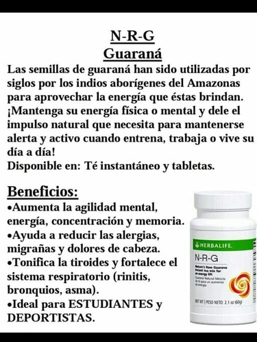 anti-celulitis
