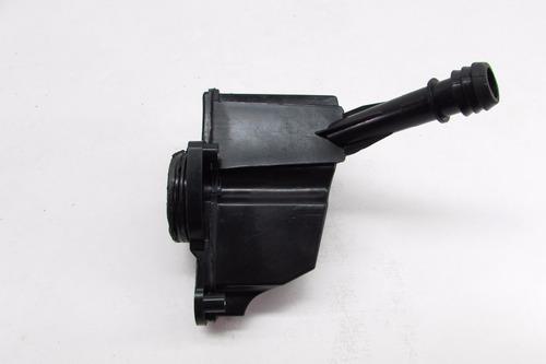 anti chama motor at oleo 1.0 8/16v g3 aje087110