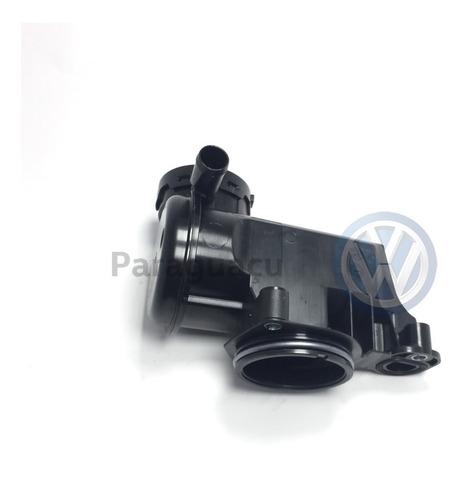 anti chamas g6/fox motor cpba 1.0 030-103464-c original vw