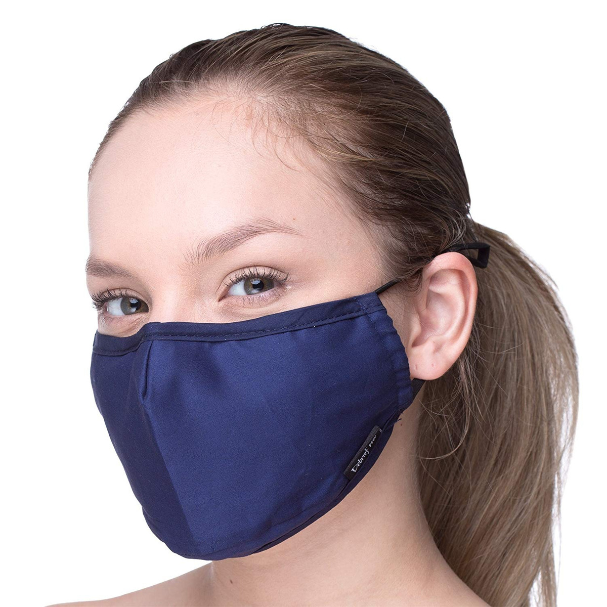 Dust Cover Dustproof Anti- - Mask Mouth Anti Face Respirator