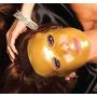 Mascaras Facial De Colageno Y Ácido Hialuronico Oferta 15x20