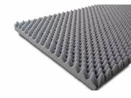 anti escara colchão