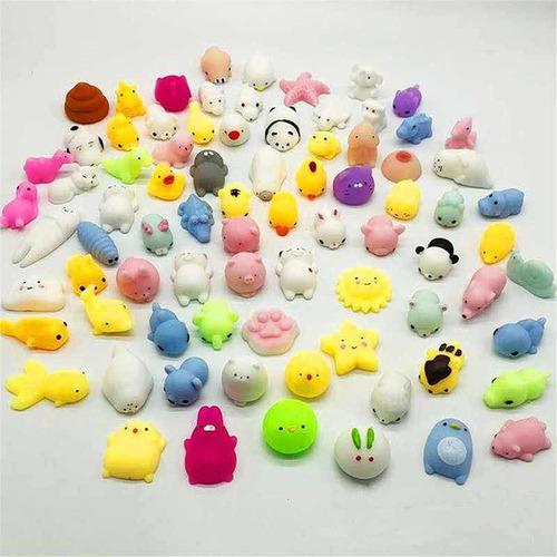anti estrés juguete