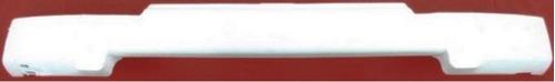 anti impacto facia defensa grand cherokee limited 1999-2003
