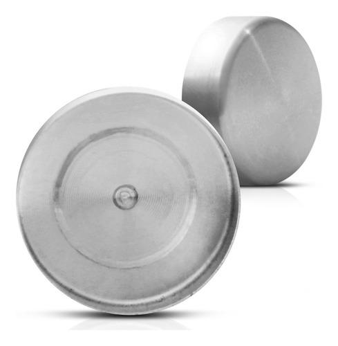 anti micha key locked prisma porta mala aberto por botão mio