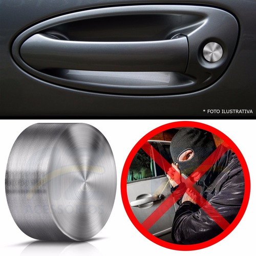 anti micha key locked vectra elite porta malas aberto botão