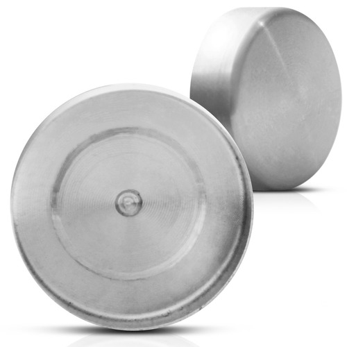 anti micha key locked vectra porta malas aberto por botão ta