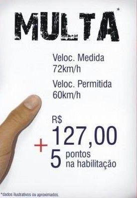 Anti Radar Refletivo Infravermelho Vinil Adesivo R 30 00 Em