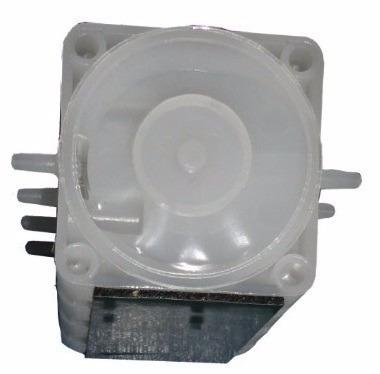 anti-refluxo 5 pç p/ hp,canon,lexmark