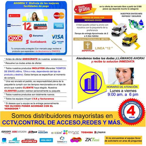 anti robo para ropa en tiendas/boutiques paquete 100 tags