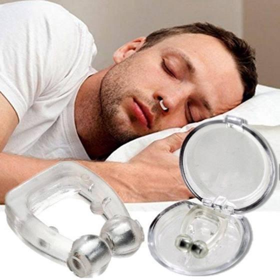 air sleep brasil