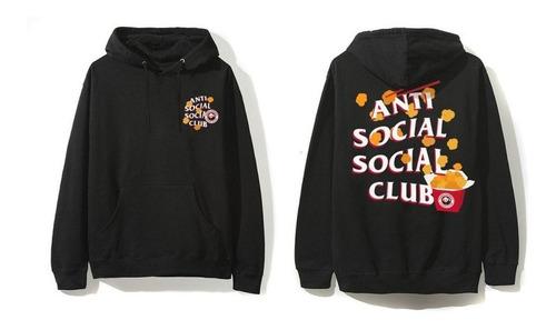 anti social social club merch colab con panda express