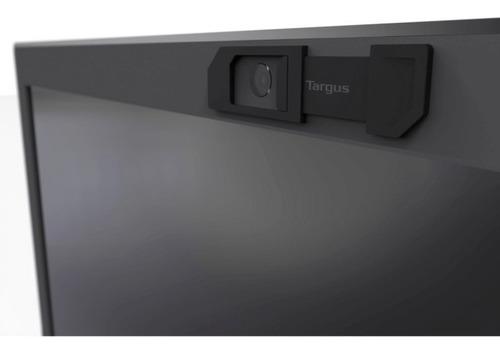 anti spya targus para web cam- awh011us - composystem