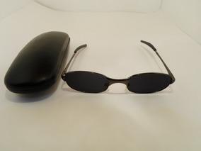 1c63e7be1 Óculos Espião Com Retrovisor (vc Vê Quem Está Atras De Vc Tb no Mercado  Livre Brasil