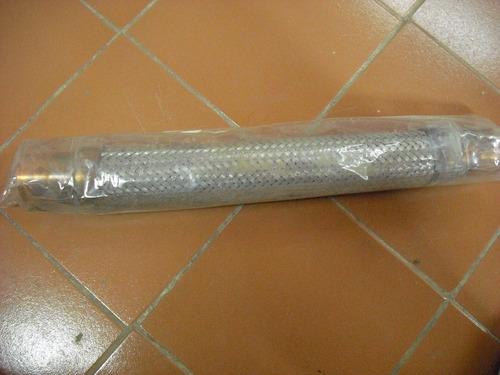 anti vibrador 1 5/8 para refrigeracion