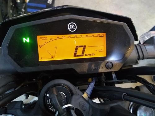 anticipo $143700 y 12 de $10000 o 18 de $6666  mg bikes!