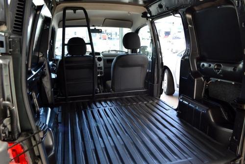 anticipo!! berlingo furgon 1.4 bussines 0km 2017 *