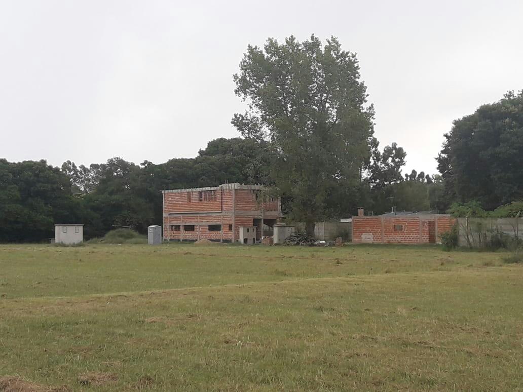 anticipo + financiación v. elisa village el molino retazados