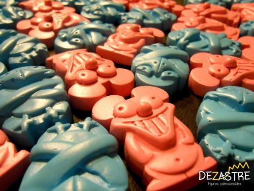 antidepresivos simpson de dezastre
