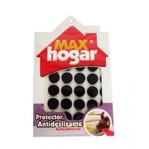 antideslizante protector para artículos decorativos - max ho