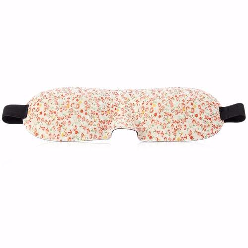 antifaz 3d para dormir antiojeras relajante y lindos diseños