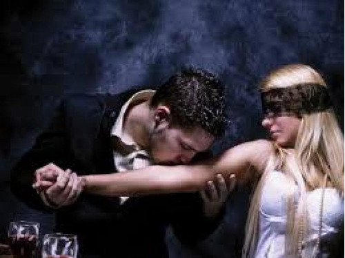 antifaz erotico mascara batman juegos adultos sexshop