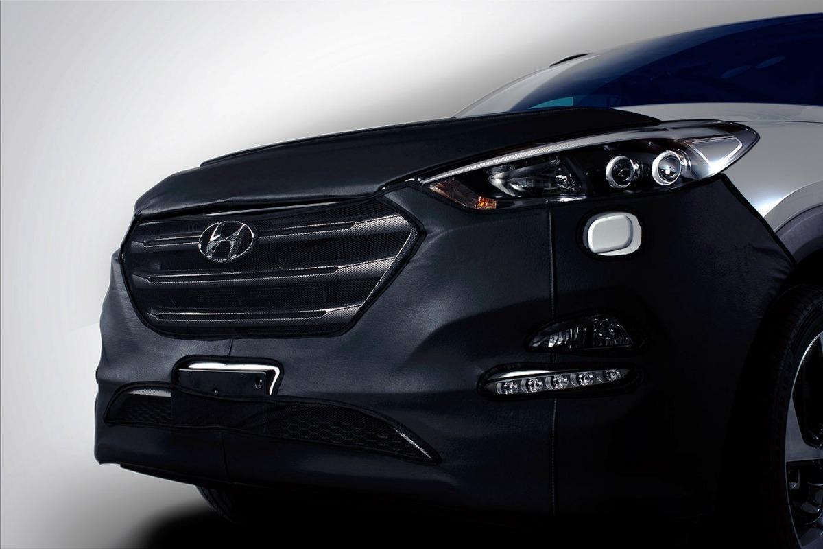 Antifaz Hyundai Tucson 2016 Al 2018 5 Años De Garantia -   2,899.00 ... 62e07975f5