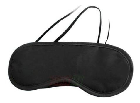 antifaz mascara dormir antifaces nocturnos viaje nocturno