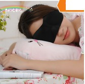 antifaz mascara para dormir 3d