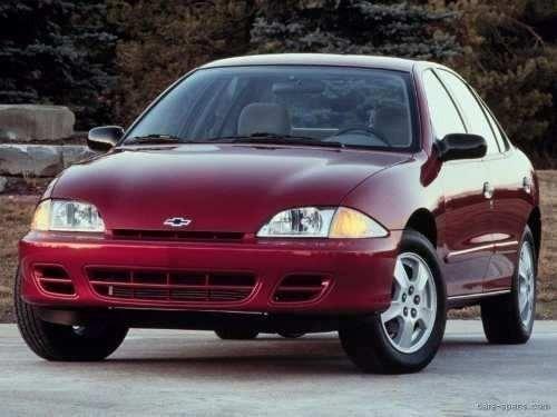 Antifaz Para Chevrolet Cavalier 1996 Al 1999 Marca Eagle Bra