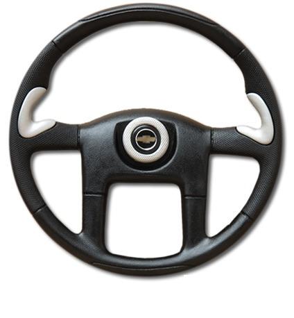 antifurto volante bobo caminhões de mudança,micro onibus