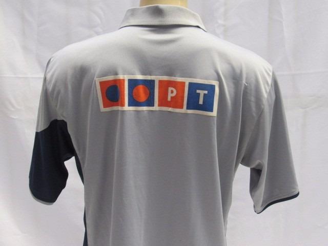 9fac6f711b104 Antiga Camisa De Futebol Do Fc Porto De Portugal - Nike - R  139