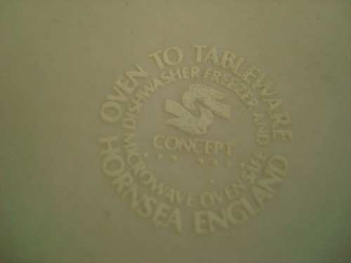 antiga cremeira em porcelana inglesa