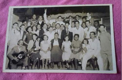 antigas fotos fotos