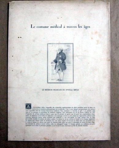 antigas gravuras tema medicina / milano 1955 /frete à cobrar