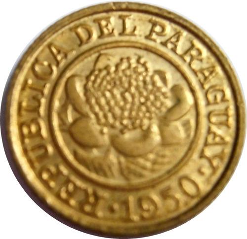 antigas moedas - países diversos
