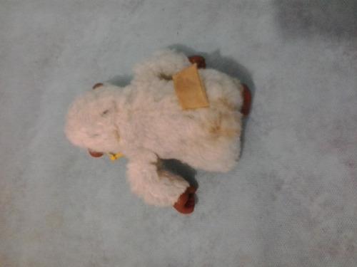 antigo bebe murphy estrela