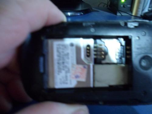antigo celular lg placa boa troca o tute escrin