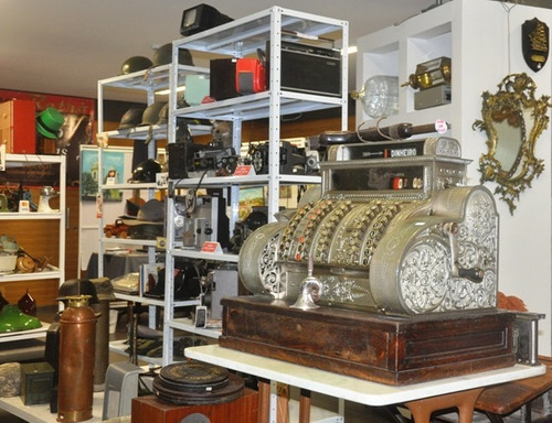 antigo e raro guilherme alemão de marceneiro  schulz marke