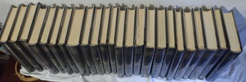 antigo livro coleção sigmund freud- volume 1 ao 24- nº 8033n
