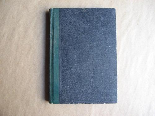 antigo livro japonês - capa dura