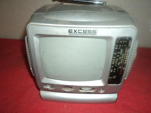 antigo /radio radio