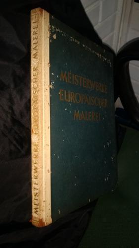 antigo raro livro