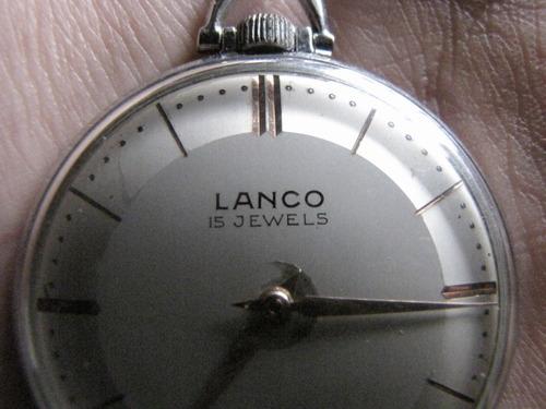 antigo relógio bolso