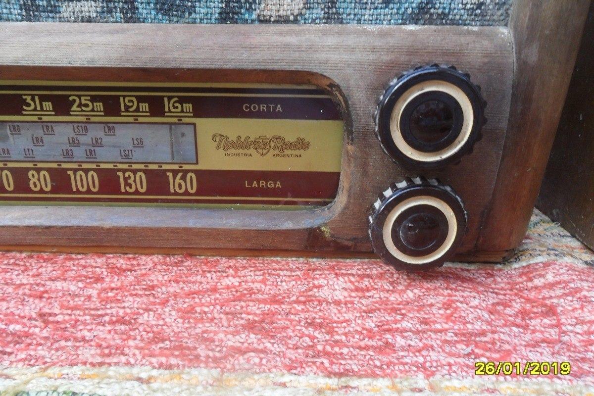 den 2 radio