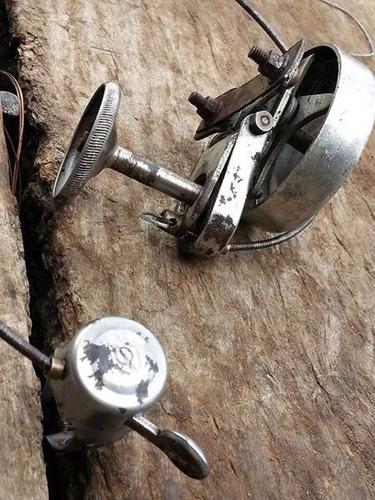 antigua bicicleta liberator, timbre frances