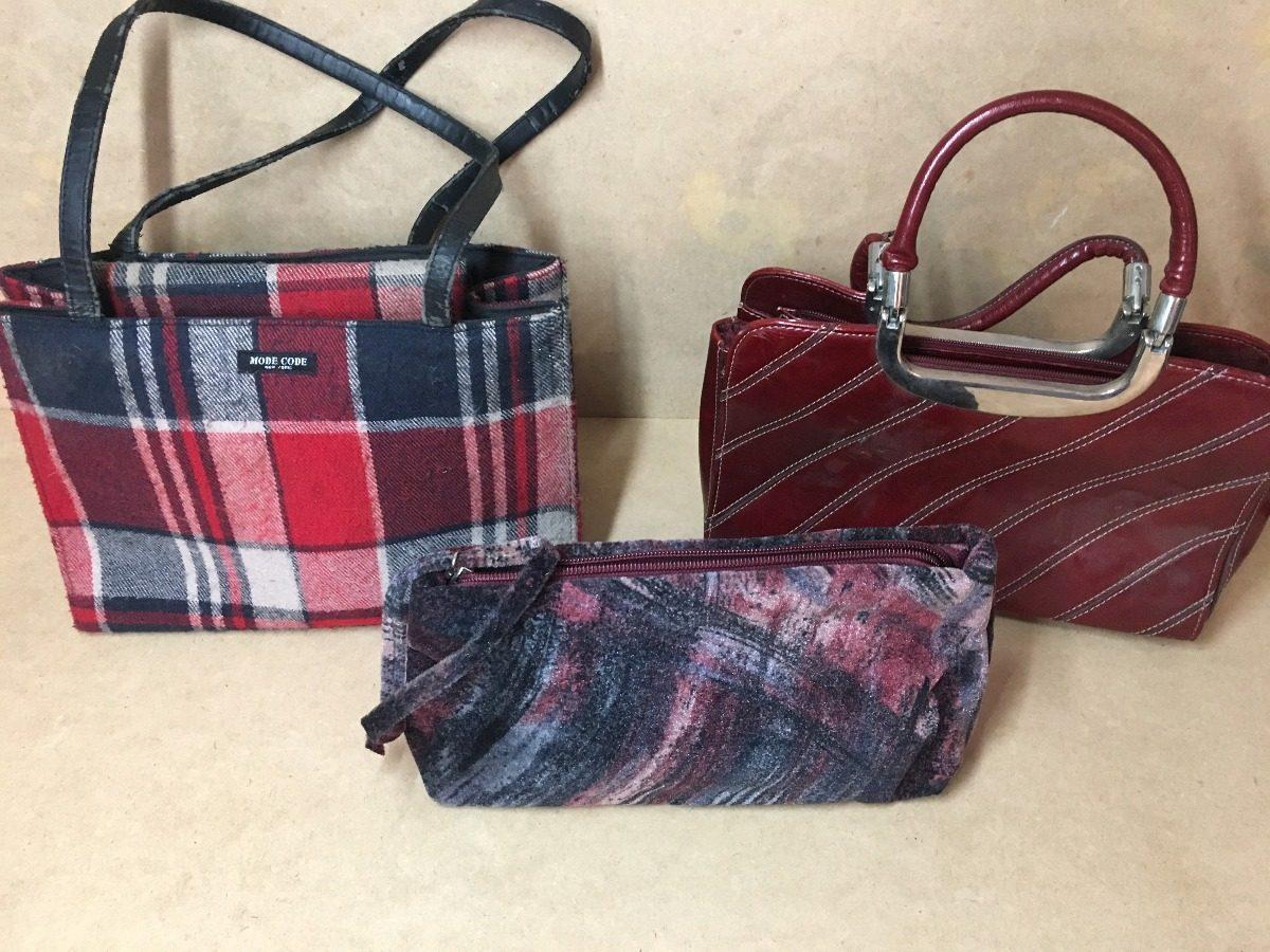 Retro Tipos Bolsas De 00 Antigua Colección680 Diferentes BsdxtrQhC